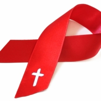 Blind Faith: The Impact Religion Can Have On HIV