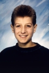 The Ryan White Story (Continued)