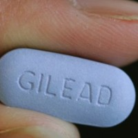 Gilead - Reducing The Cost Of HIV Medication