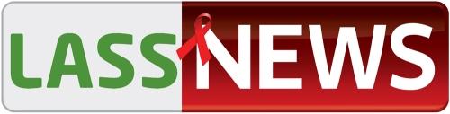 LASS-News
