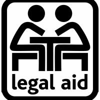 Legal Aid Campaign
