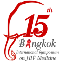 Bangkok International Symposium on HIV Medicine 2012