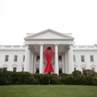 A History of HIV & AIDS – 1991