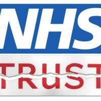 HIV positive patients fail to disclose their infection to NHS staff