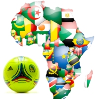 "Africa Day Celebrations & LASS ""Know Your HIV Status"" Football Tournament"