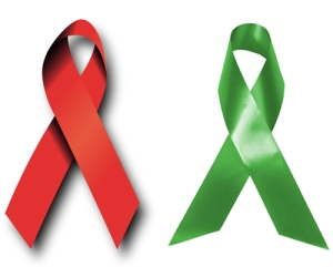 Red-Green-Organ-Donation-Ri