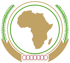 2000px-Emblem_of_the_African_Union.svg