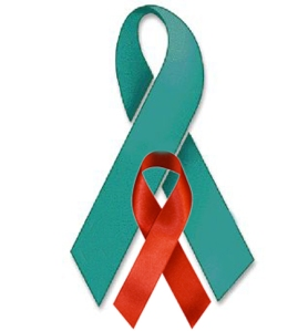 cervical-cancer-ribbon