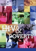 hiv&poverty