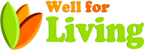 Well-for-Living-logo-croppe