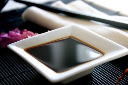 soy-sauce-sq-bowl