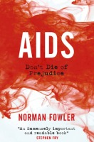 Aids cover 2.indd