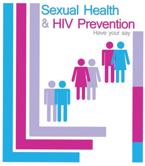 sexualhealth-and-hiv-preven