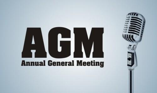 AGM-2014