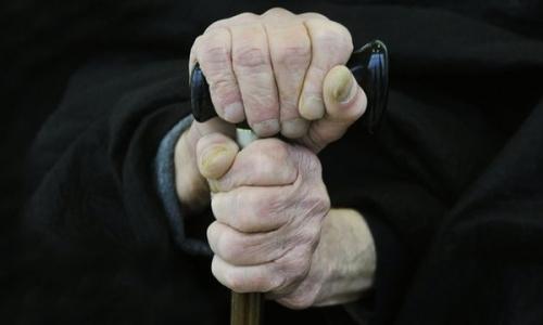 wiser-hands