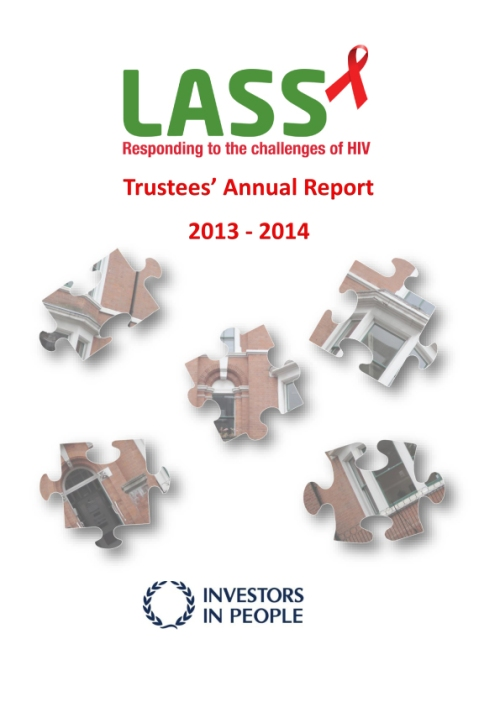 LASS-Annual-Report-2013-201