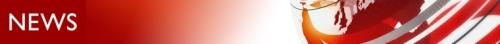 bbcbanner