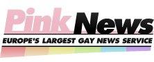 pink_news_logo