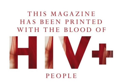Vangardist-Magazine