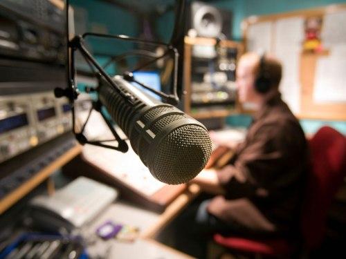 radio-ala