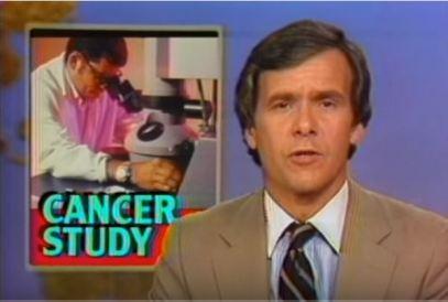 82-92 news clips