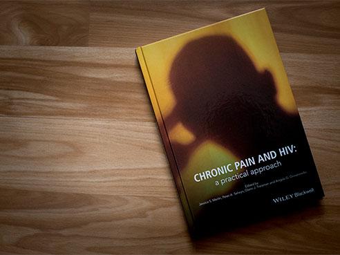 chronic_pain_book_2016