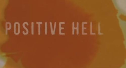 positive_hell_header
