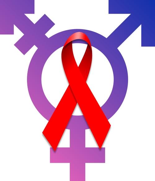TransgenderHIV