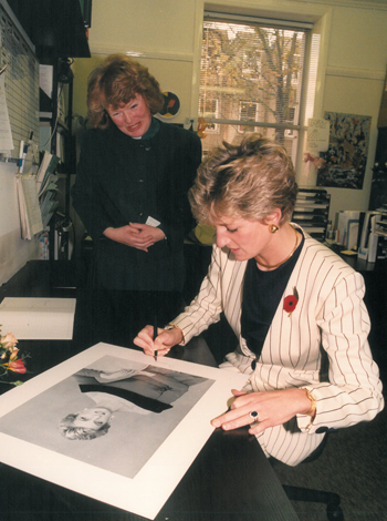 1991_princess_diana_at_lass