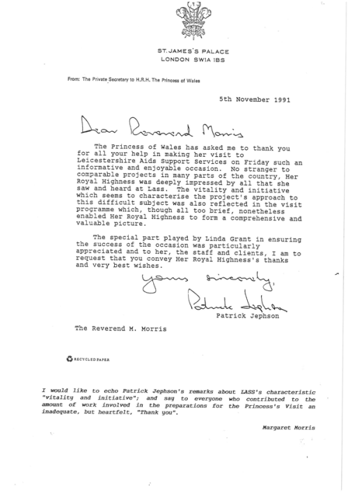 1991_princess_diana_letter