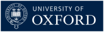banner-oxlogo