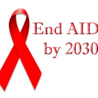 Our hope for the 'end of AIDS' is disappearing