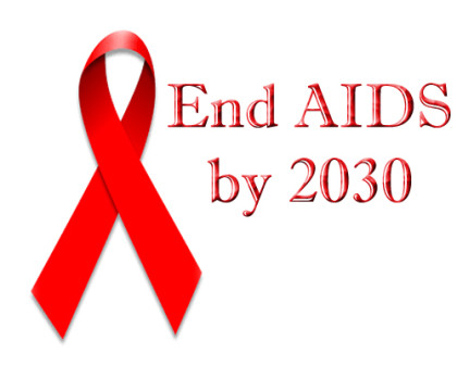 end-aids-by-2030-copy-420x336