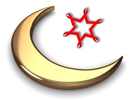 IslamandHIV