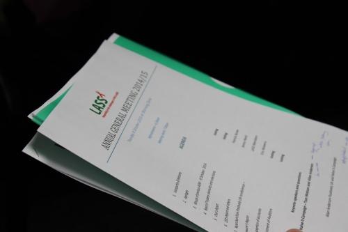 agm-agenda-2015