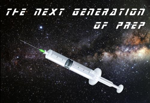 next-gen-prep2
