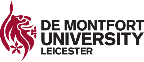 de_montfort_university_logo-svg