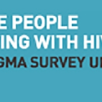 Young? Living with HIV? Want your voice heard?