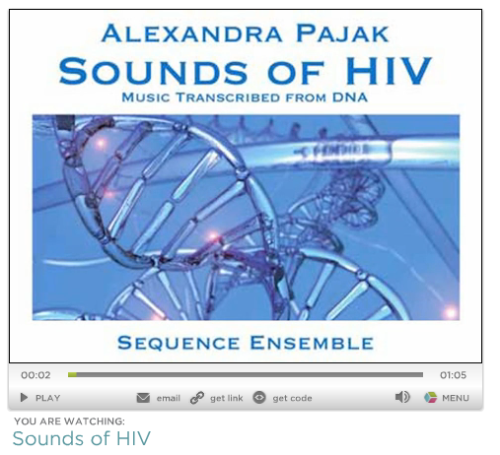 sounds-of-hiv