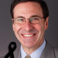 HIV Pioneer Mark Wainberg, PhD, Dies Unexpectedly