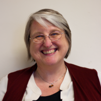 Welcome to Caro Hart - Chief Executive of LASS